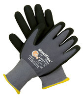 Nylon-Strickhandschuh Maxiflex Ultimate