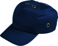 Safety-Cap marine
